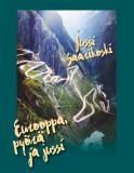 Cover for Eurooppa, pyörä ja jussi