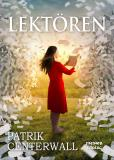 Cover for Lektören
