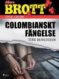 Omslagsbild för Colombianskt fängelse