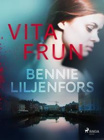 Cover for Vita frun