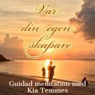 Omslagsbild för Var din egen skapare-guidad meditation