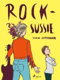 Cover for Rock-Sussie