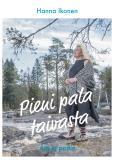 Cover for Pieni pala taivasta: Äiti ja poika