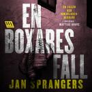 Cover for En boxares fall