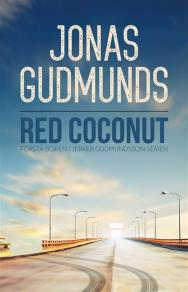 Cover for Red Coconut