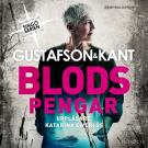Cover for Blodspengar