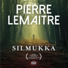 Cover for Silmukka