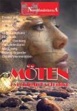 Cover for Möten i verklighet och dikt