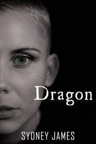 Cover for Dragon