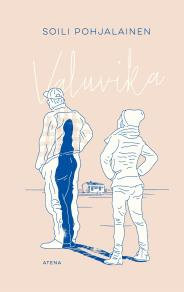Cover for Valuvika