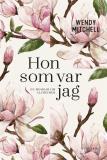 Cover for Hon som var jag : En memoar om Alzheimer