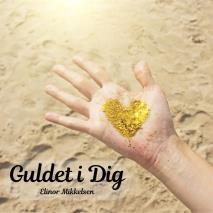 Cover for Guldet i Dig