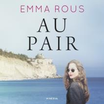 Cover for Au pair