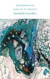 Omslagsbild för Om Samlade noveller av Mirjam Tuominen