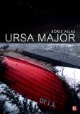 Cover for Ursa Major