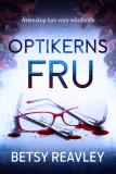 Cover for Optikerns fru
