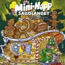 Cover for Mini-Hopp i sagolandet