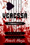 Cover for Veressä