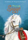 Cover for Tävla med Sigge