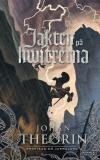 Cover for Jakten på hwitrerna