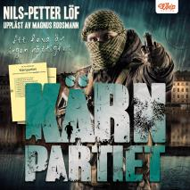 Cover for Kärnpartiet