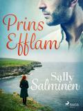 Bokomslag för Prins Efflam