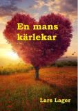 Cover for En mans kärlekar