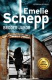 Cover for Broder Jakob