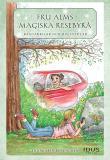 Cover for Raggarbilar och rullstolar