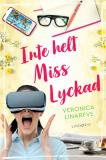 Cover for Inte helt Miss Lyckad