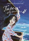 Cover for Tusen stjärnors ö