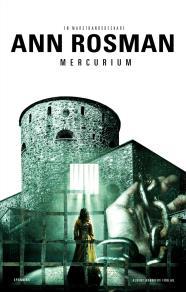 Cover for Mercurium