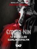 Cover for Emma Nin: 12 noveller Samlingsvolym