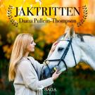 Cover for Jaktritten