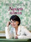 Cover for Naisen silmin