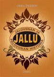 Cover for Jallu