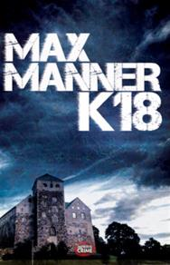 Cover for K18