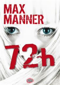 Cover for 72 h