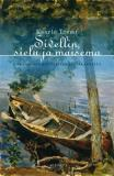 Cover for Sivellin, sielu ja maisema