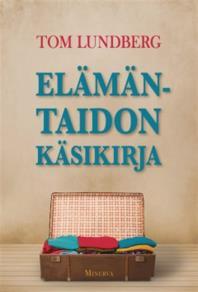 Cover for Elämäntaidon käsikirja