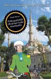 Cover for Polkupyörällä Ukrainan halki Istanbuliin