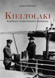 Cover for Kieltolaki
