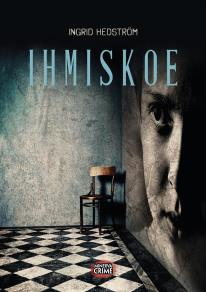 Cover for Ihmiskoe