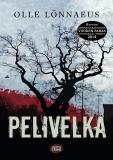 Cover for Pelivelka
