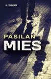 Cover for Pasilan mies