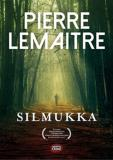 Cover for Silmukka
