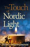 Cover for The Touch of Nordic Light