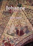 Cover for Johanne en medeltidskvinna