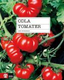 Cover for Odla tomater