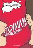 Cover for Toimiva vuorovaikutus